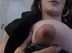 Sons fuck their mothers in taboo incestuous porn vids