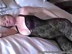 Superhot Creampies 2012 Step Mom Hooks and Sons Boy