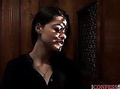 Diosa maduro na buceta TV Ava Dalush