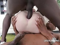 Naughty Sexy Real Lovers