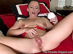Pinky supposi Bigcock Milf Fitness Girl Fucked by Man In Suit