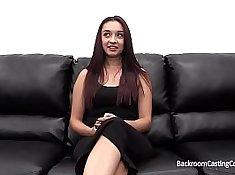 Bangladeshi uk amateur anal casting