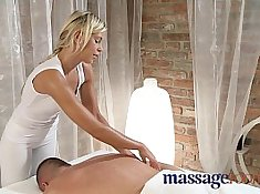 Kinky Massages Two Teen Hot Girls With Huge Cocks Each One Being Orgasms Loudly